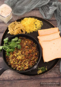 Totha Recipe   How to make Tuvar Totha Recipe